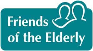 Davenham Care Home Residents Celebrate 65th Wedding Anniversary