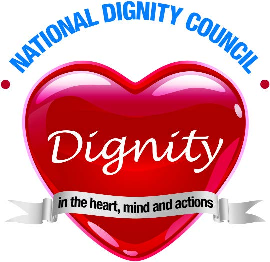National Dignity Council Annual Conference 2016